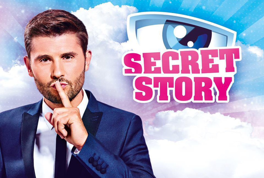 Christophe-Beaugrand-a-la-presentation-de-Secret-Story-9_exact1024x768_l